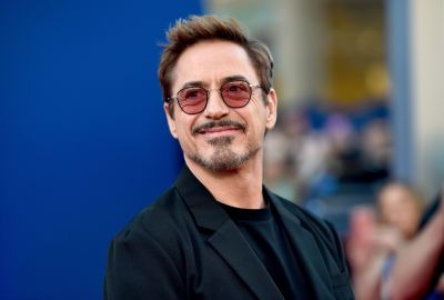 Iron Man Robert Downey Jr first ad for the OnePlus 7 Pro goes viral, watch it here