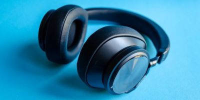 Bluedio Turbine T6S Review - Active Noise Canceling Wireless Headphones