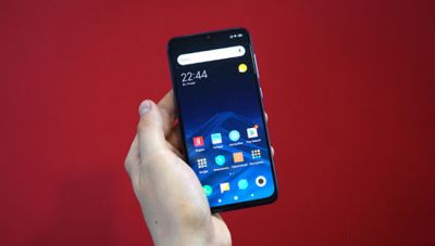 Xiaomi Mi 9 SE review: powerful stuffing at low price