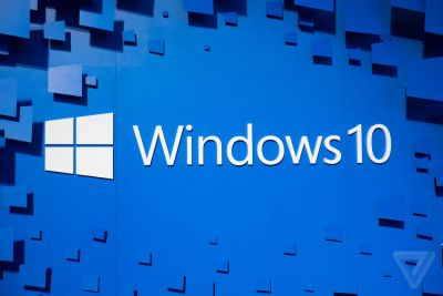 Hidden setting in Windows 10 doubles the speed of your computer