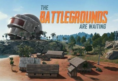 MLA demands ban on Battlegrounds Mobile India in a letter to PM Modi