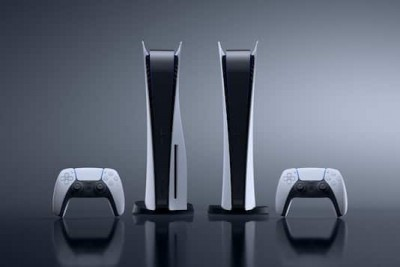 Sony to restock PlayStation 5 and PlayStation 5 Digital Edition stocks
