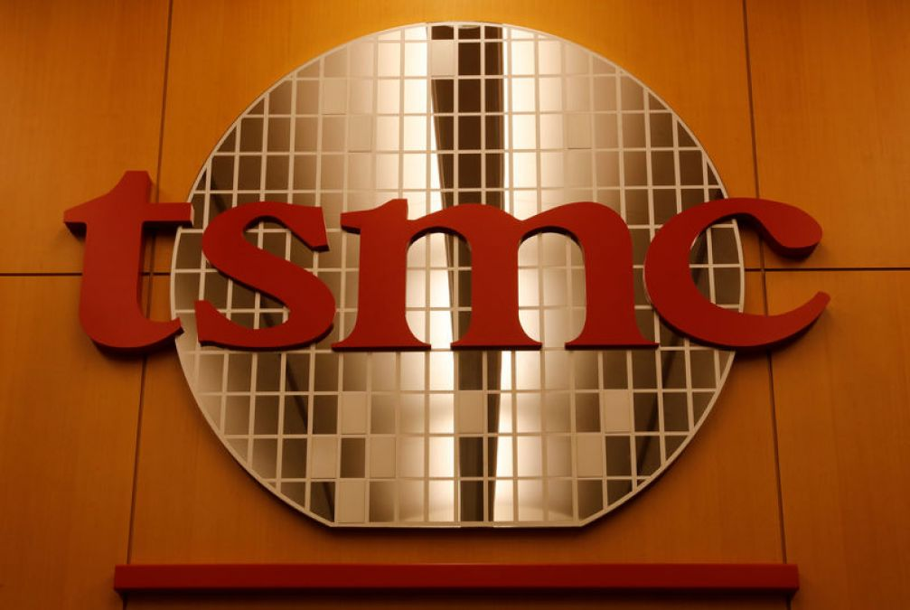 TSMC announced the date of its first smartphones with 5-nm