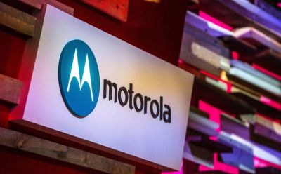 Motorola might launch first smartphone with in-device wireless charging