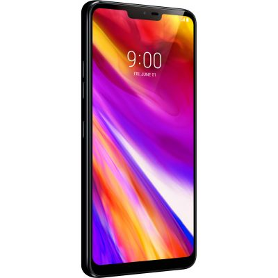 Flipkart Sale: Grab the LG G7 ThinQ with flat discount of Rs. 10,000