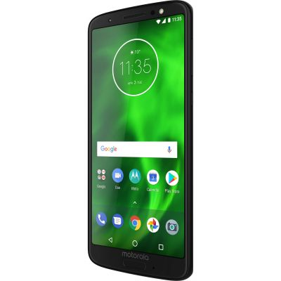 Motorola Diwali offer: Grab this phone with the discount of Rs. 5000