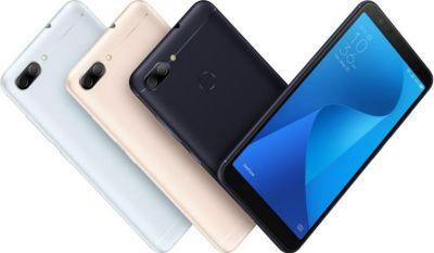 Flipkart sale: Grab Asus Zenfone Max Pro M1 at just Rs. 10,999
