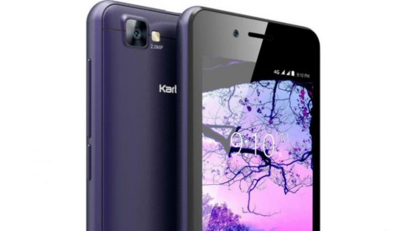 DIWALI OFFER: 4G SMARTPHONES FOR RS 2800 at PAYTM MALL