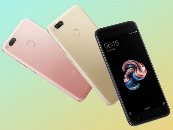 New update is available for these smartphones of Xiaomi, know the details