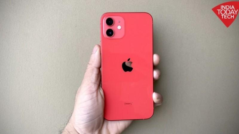 Apple ने iPhones के लिए पहला iOS 14.3 डेवलपर किया जारी