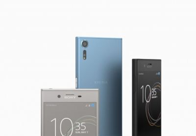 Sony is to introduce the world first 5G smartphone, know specifications