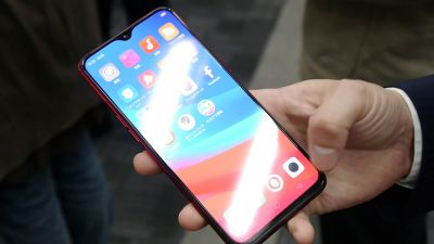 Want to buy a new smartphone? The specifications and price of this smartphone can change your decisions