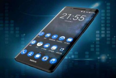 Nokia's most awaiting smartphone Nokia 9 is to launch on this date