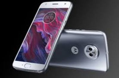 Grab this smartphone of Motorola with discount of Rs.1200, read the details