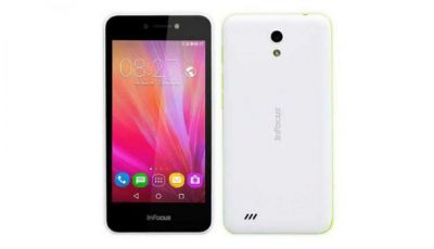 Buy these 2 smarphones in price less than Rs. 5000
