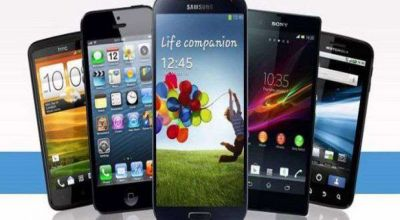 These two fabulous smartphones to enter the market next week, know specifications and price