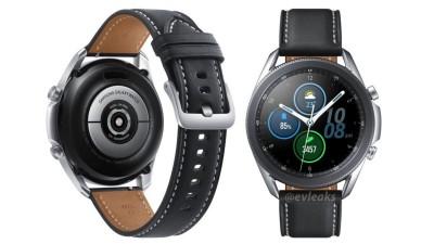 Samsung Galaxy Watch 3: A Fitness Tracker worth purchasing