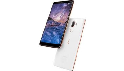 Nokia X7 aka Nokia 7.1 Plus launched in with 6.18 inch, soon to be launch in India