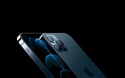 Apple unveils 4 new iPhones equipped with technology