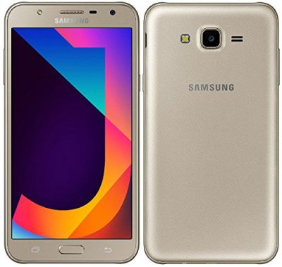 Great discount on SAMSUNG Galaxy J7 Nxt get it at just ₹ 9490
