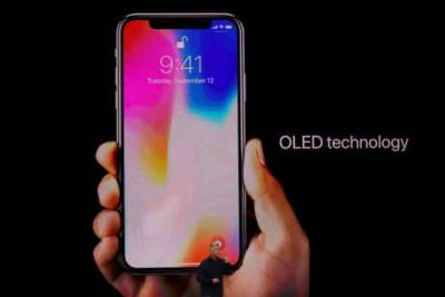 Cheap Variants of iPhone X will launch soon