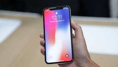 This is the price iPhone X users have to pay for repair if their phone gets damaged