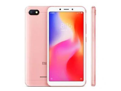 Buy this Rs. 7000 Redmi phone at just Rs.700 only
