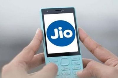Jio 4G phone will launch in these cities first
