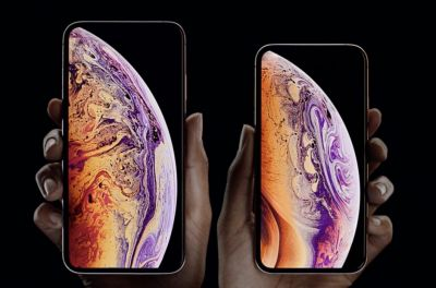 iPhone XS and iPhone XS Max Launched, Know the price and specifications