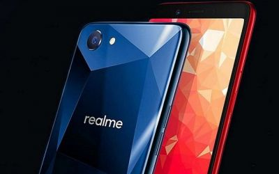 Realme 2 Pro to launch in India on 27th September