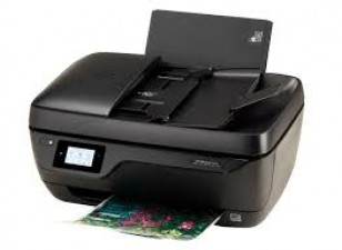 Top 5 HP Printer with Scanner that you Should buy in 2020