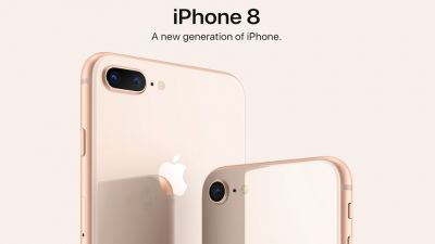 iPhone can be yours at just Rs 18,778