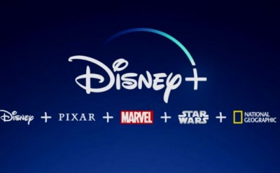 disney plus india launch date revealed available on hotstar as premium and vip services sc85 nu904