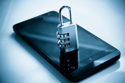 स्मार्टफोन की गैलरी को कैसे करे hide ?