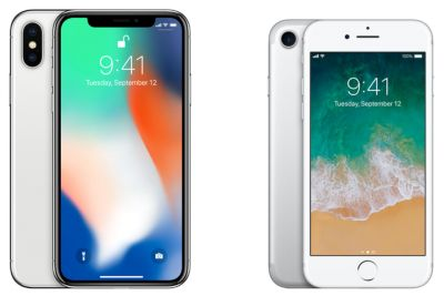 iPhone 7 अब बनेगा भारत में, दाम होंगे बहुत कम