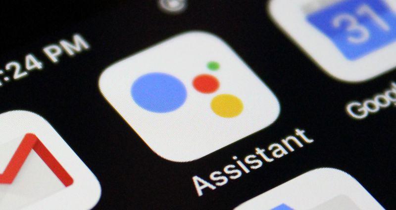 ट्रेन की पल-पल की जानकारी के लिए गूगल ने पेश किया Google  Assistance