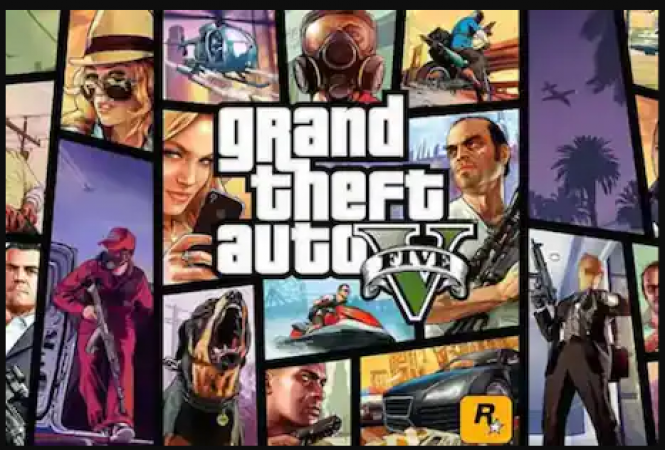 GAME लवर्स के लिए बड़ी खबर, जल्द एंड्रॉयड फोन पर भी खेल सकेंगे Xbox का पॉपुलर गेम