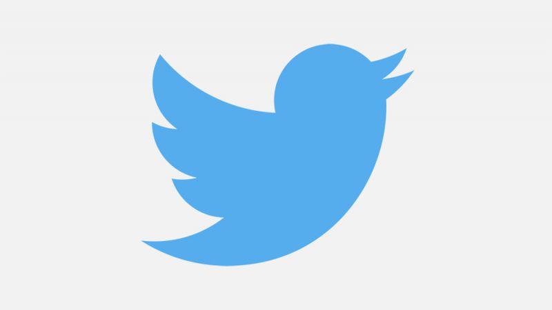 Twitter ने कम की फॉलो करने की लिमिट, स्पैम मैसेज भेजने वालों की हुई छट्टी