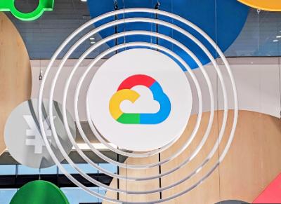 Google ने लॉन्च किया AI टूल्स, जानिए किस फीचर पर है फोकस