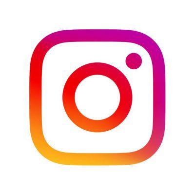 Instagram मे अनुचित पोस्ट पर लगेगी लगाम, आया यह नया फीचर