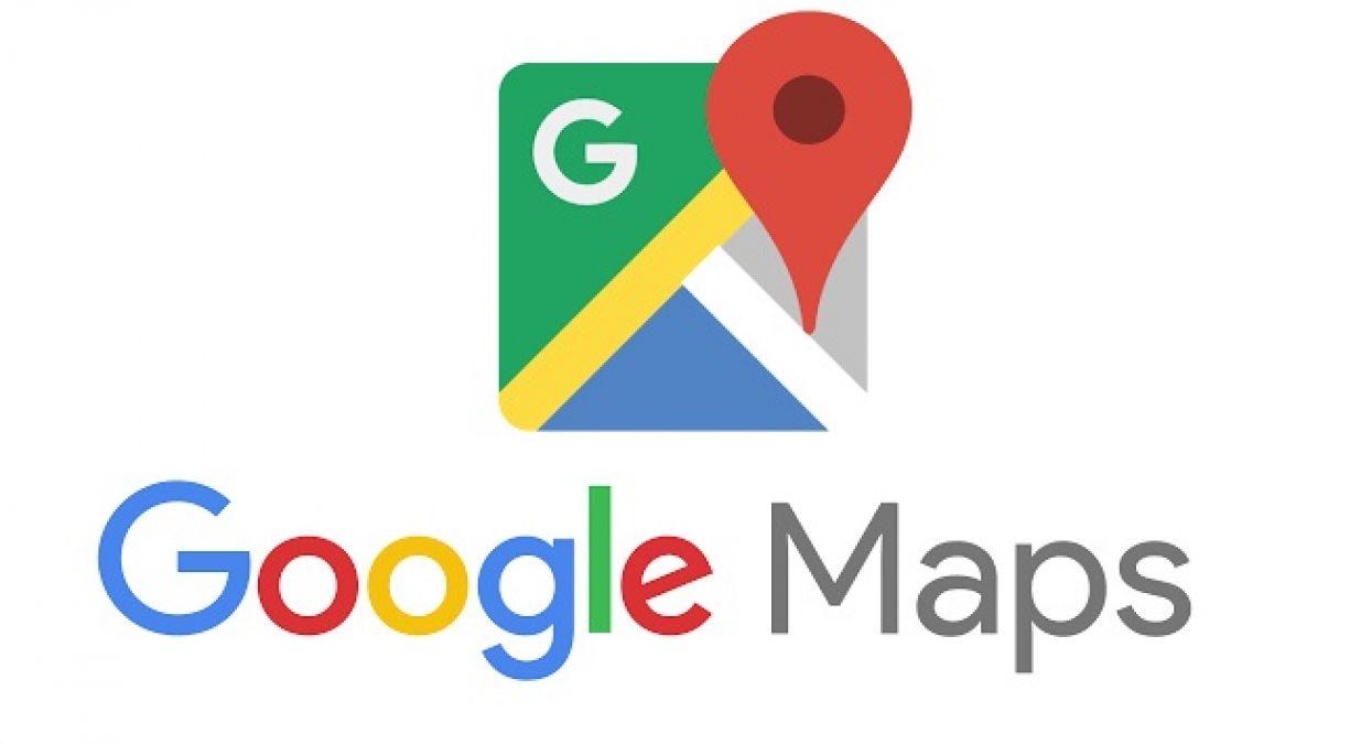 गूगल में छुपा सकते है लोकेशन, जानिए ट्रिक