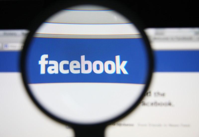 महिलाओं और पुरुषों के साथ पक्षपात कर रहा है फेसबुक, दिखा रहा है अलग-अलग विज्ञापन