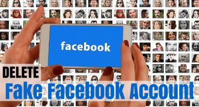 क्या अब ज्यादा एक्टिव रहने पर भी फेसबुक अकाउंट डिलीट होगा?