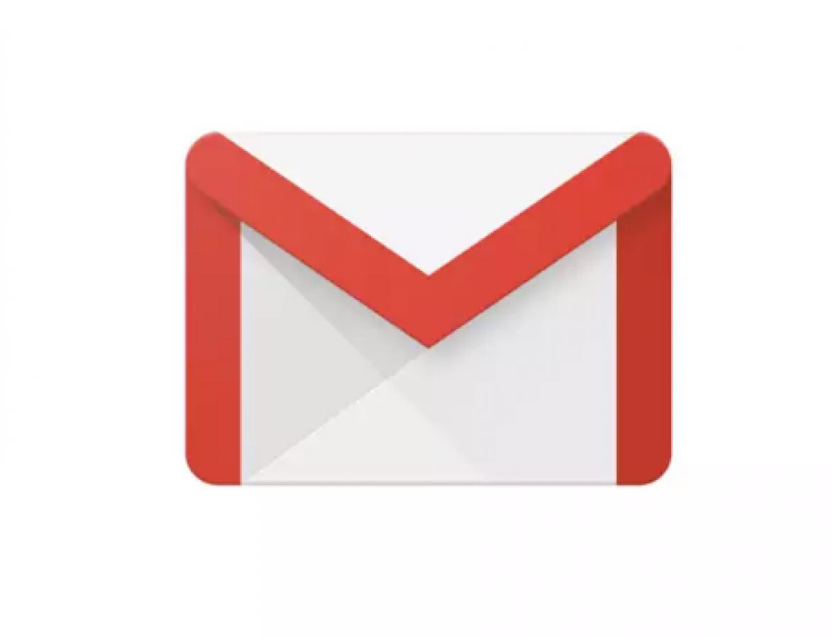 क्या आपका Gmail अकाउंट हैक हो गया है ? ऐसे करें अकाउंट रिकवरी