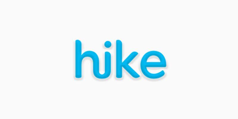 Hike ने बड़ी संख्या मे लॉन्च किए स्टिकर्स, 40 भाषा में है उपलब्ध