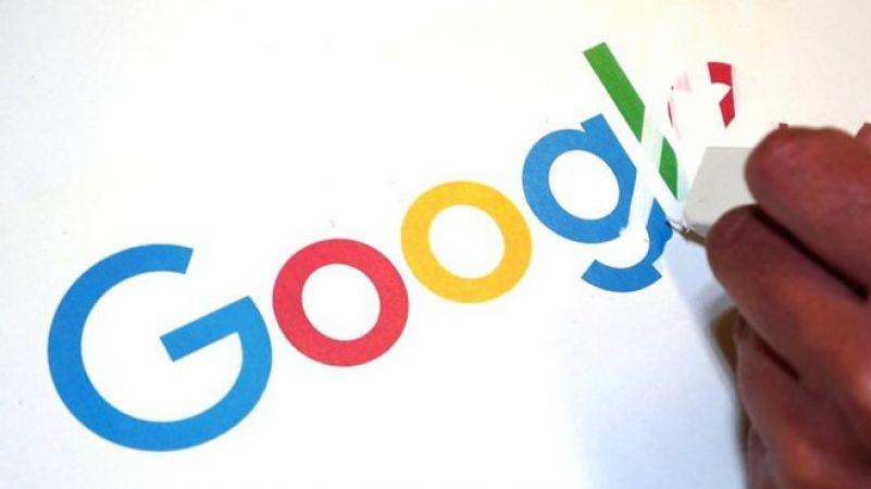Google से करें मोटी कमाई, कुछ महीनो में बने लखपति