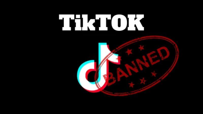 TikTok app  बैन को लेकर कोर्ट में बहस शुरू, जल्द होगा फैसला
