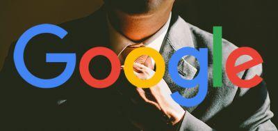 आपके आस पास की सारी नौकरियां बताता है गूगल का नया फीचर