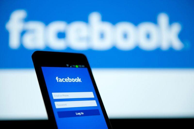 डेटा प्राइवेसी के मामले में Facebook को लग सकता है 5 अरब डॉलर भारी जुर्माना