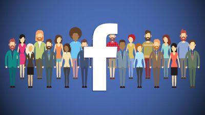 Whatsapp बना फेसबुक के लिए परेशानी, जानिए क्यों